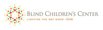 Blind Childrens Center